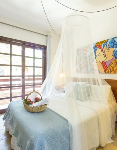 Costa Sol Resort (25)
