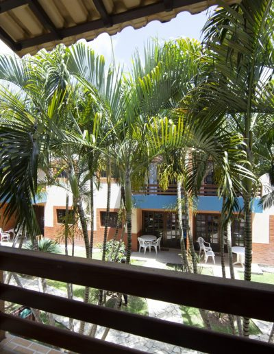 Costa Sol Resort (30)