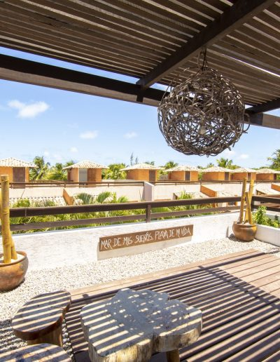 Costa Sol Resort (35)