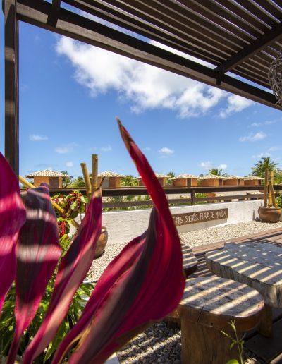 Costa Sol Resort (41)
