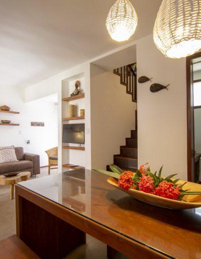 Costa Sol Resort (42)