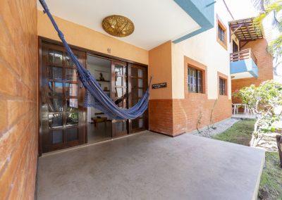 Costa Sol Resort (44)