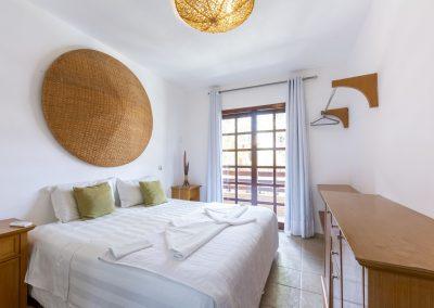 Costa Sol Resort (8)