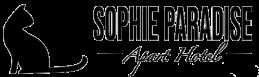 Sophie Paradise